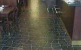 Basalt Tiles – Indoor and Outdoor