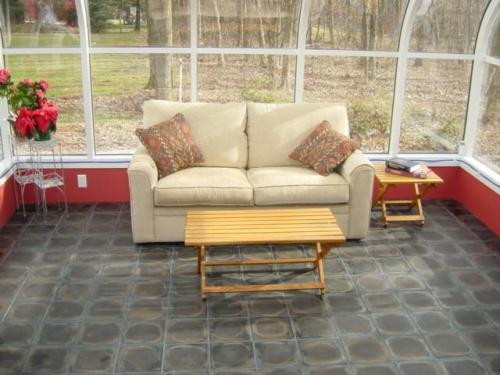 Basalt Tiles Indoor And Outdoor Cbp Engineering Corp